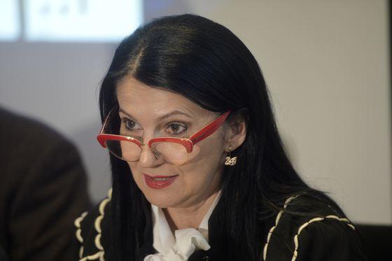 """Foto: Ministrul Sănătăţii, despre Florin Busuioc: Are parte de """"cele mai bune îngrijiri la Spitalul din Craiova"""""""
