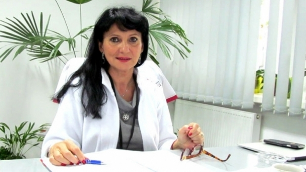 SITUAŢIE ALARMANTĂ ÎN ROMÂNIA! Ce spune ministrul Sănătăţii
