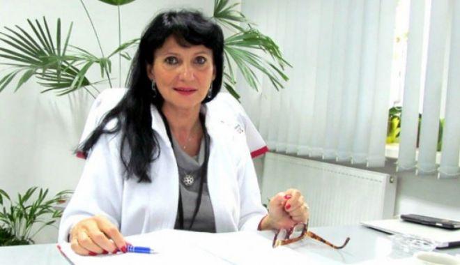 Foto: Se caută soluţii pentru servicii medicale de calitate pentru copiii cu diabet