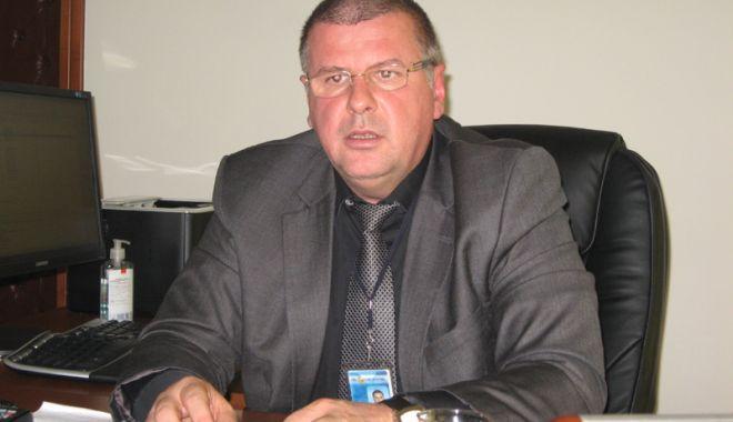Sorin Ciutureanu rămâne  la