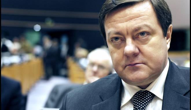 Foto: Sorin Frunzăverde a fost condamnat. Ce pedeapsă a primit