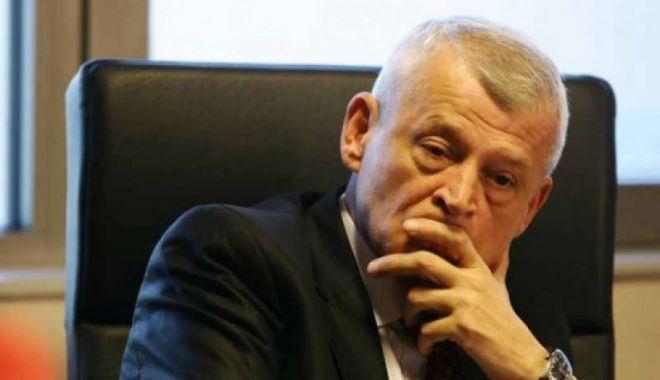 Sorin Oprescu, condamnat la patru ani și patru luni de închisoare. Decizia nu este definitivă - sorinoprescu-1557763679.jpg