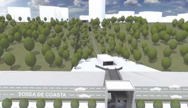 Şoseaua de Coastă, o investiţie contra-cronometru. Cum se va putea ajunge din Portul Tomis în Mamaia - soseauadecoasta-1441826248.jpg
