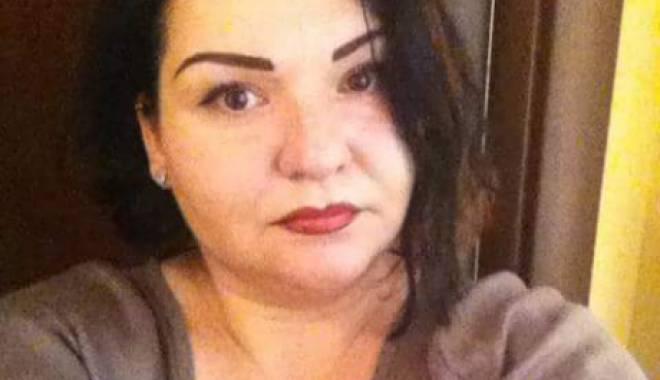 Foto: Ucis de soţie şi amantul ei! Omul de afaceri constănţean a sfârşit drogat şi sufocat cu o pungă