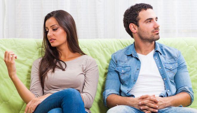 Foto: Soţul şi soţia, mai îndrăgostiţi ca niciodată