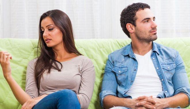 Soțul și soția, mai îndrăgostiți ca niciodată - sotulsisotiaindragostiti2-1591184666.jpg