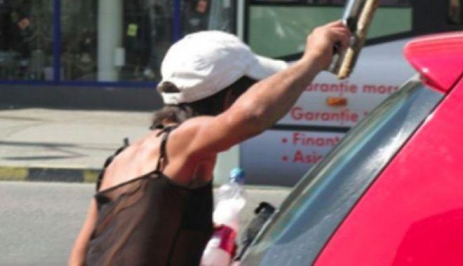 Foto: Românii, din nou personaje negative în Italia! Este revoltător ce i-au făcut unui om nevinovat!