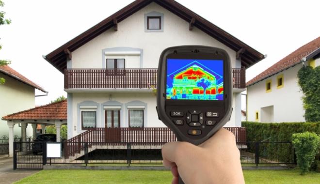 Specialişti în domeniul auditului energetic,  reuniţi la Constanţa - specialistienergeticieni-1462986757.jpg