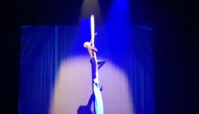 Trei spectacole-licență de balet pe scena Teatrului de Stat - spectacol-1623825389.jpg