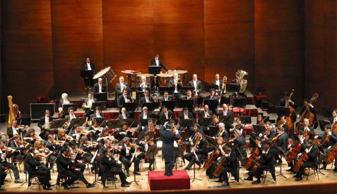 Foto: Spectacole, veselie şi talent! Sâmbătă, Gala de premiere