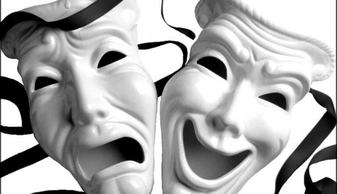 Foto: Spectacole anulate la Casa de cultură