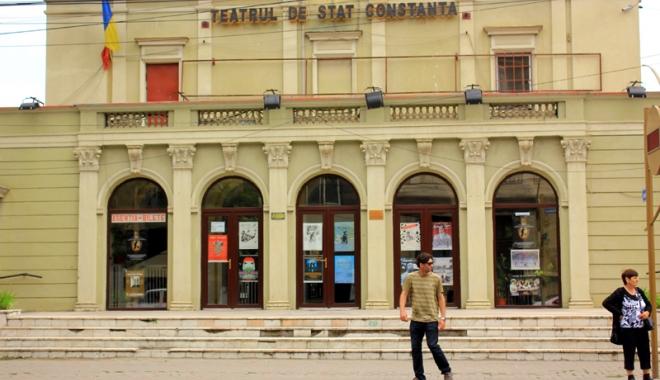 """Foto: Cât costă biletele  la festivalul  """"Miturile Cetăţii"""""""