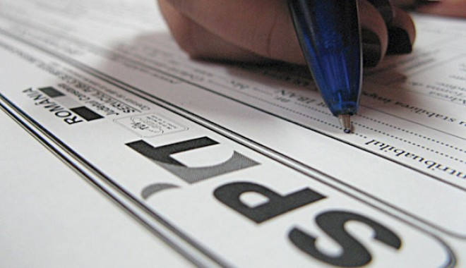 Contribuabilii din incinta Port  Constanța Sud trebuie  să declare bunurile la Taxe și Impozite - spit1-1334689595.jpg