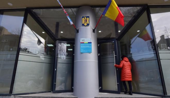 Foto: Se modifică  taxele şi impozitele locale la Constanţa. Proiectul SPIT, republicat