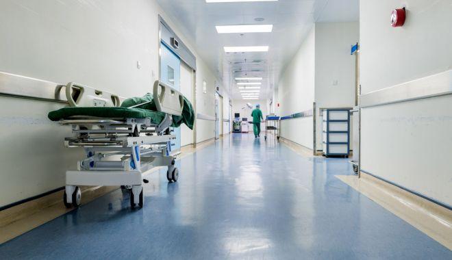 O tânără de 21 de ani a murit în urma unei cezariene. Familia cere anchetă - spital-1571326247.jpg
