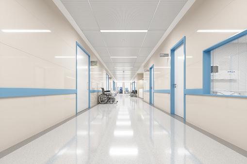 Pacient mort după ce s-a aruncat de la geamul unui salon - spital-1632815064.jpg