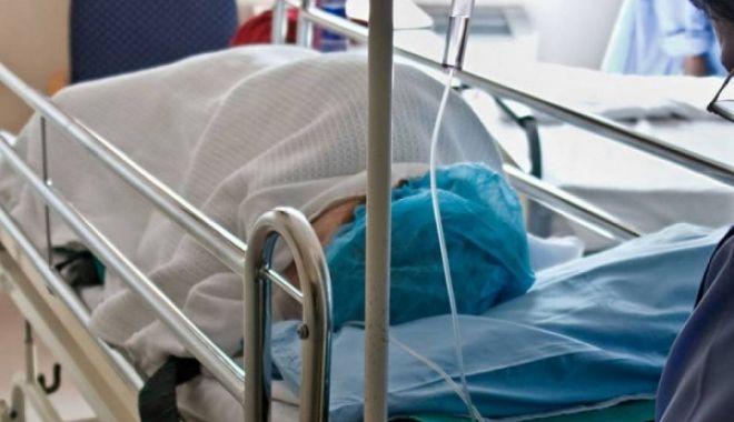 """Foto: CAZ REVOLTĂTOR! Femeia refuzată de medic din cauza """"salariului necorespunzător"""" a murit"""