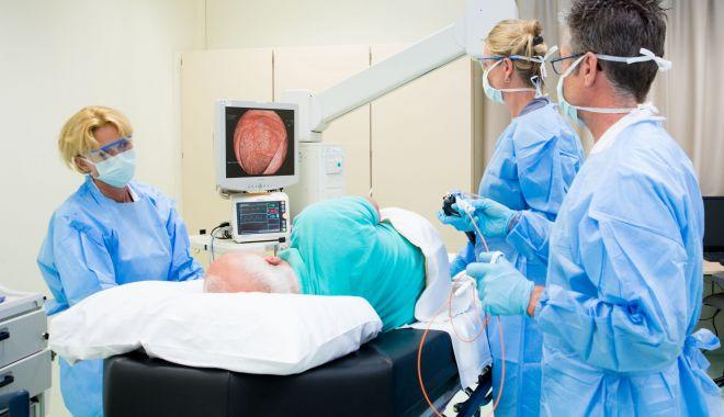 Spitalul Județean Constanța, dotat cu aparatură de ultimă generație - spitalul-1548784302.jpg