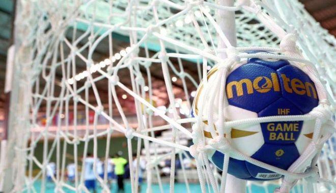 Solidaritate! Federațiile sportive renunță la fonduri în favoarea sănătății - sport-1587732593.jpg