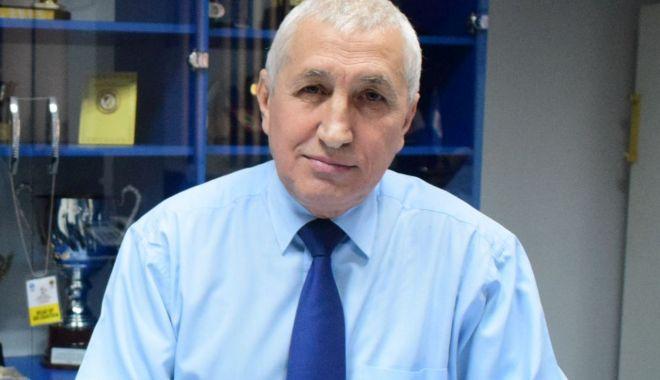 Sport şi sănătate! Proiectul naţional propus de fostul mare campion Ilie Floroiu - sport2-1609258584.jpg