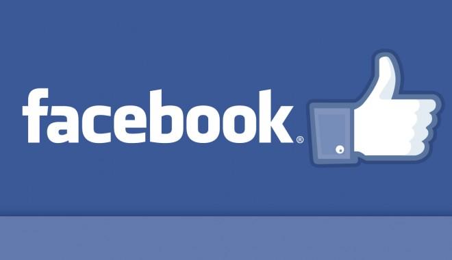 Foto: Află ce sportiv are 50 de milioane de fani pe Facebook!