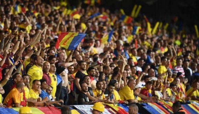 MTS / Spectatori în tribune la competiţiile sportive, cu avizul Ministerului Sănătăţii - sportmts-1620893364.jpg