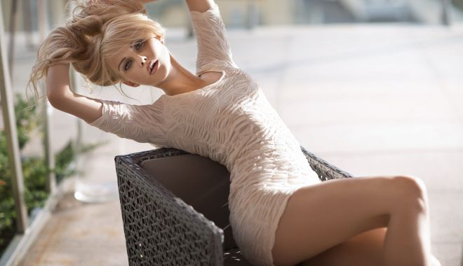Spovedania unei blonde la maica stareță - spovedaniauneiblonde-1590323319.jpg