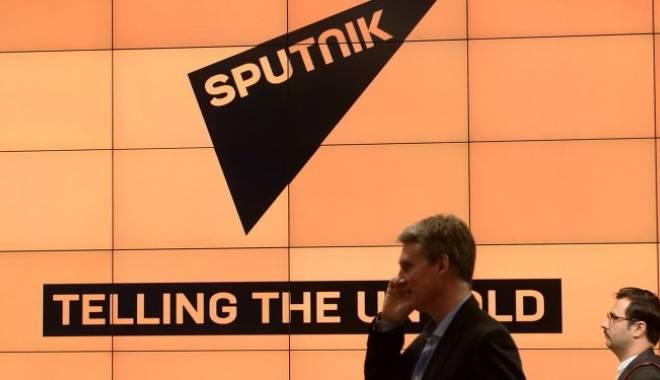 Sputnik News, controlat de Kremlin, intenționează să deschidă birouri la București și Chișinău - sputniknews-1420551298.jpg