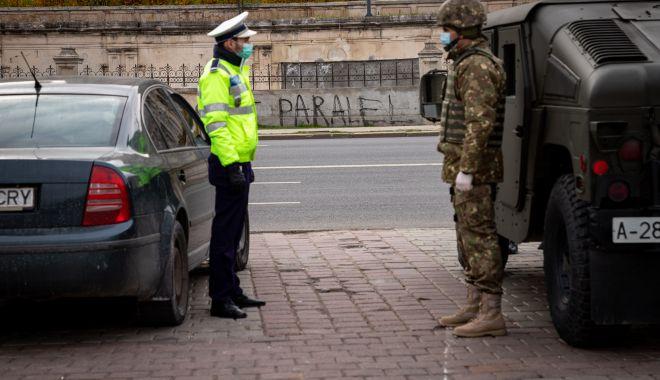 Aproape 1.900 de militari au participat la acțiuni împotriva răspândirii COVID-19 - ss-1585938262.jpg