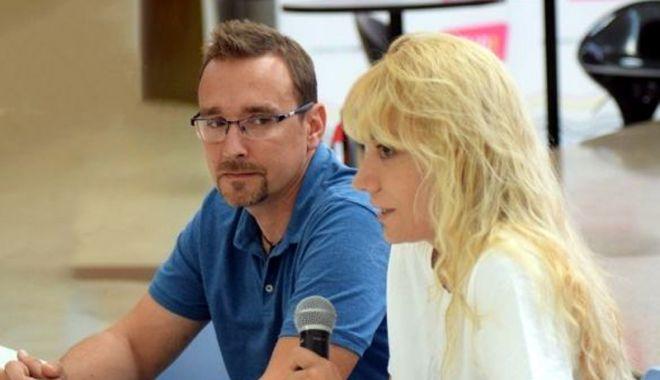 Foto: SSC Farul, obiectiv ambiţios: promovarea în Liga I