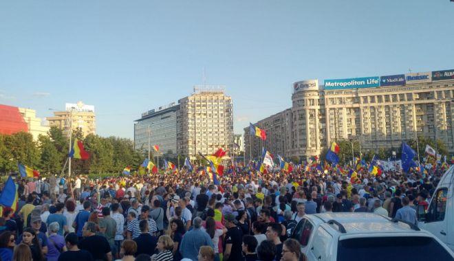 """Foto: Propunere controversată a lui Teorodovici pentru românii din diaspora: """"Maxim 5 ani și la revedere!"""""""