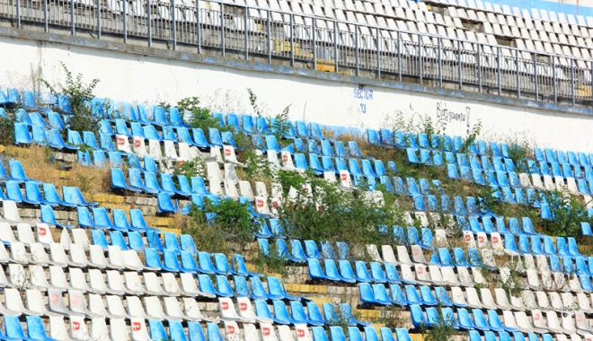 Primăria Constanţa vrea să pună mâna pe stadionul Farul. Va putea fi salvat complexul sportiv de la ruină? - stadionfarulinparagina17-1472392727.jpg