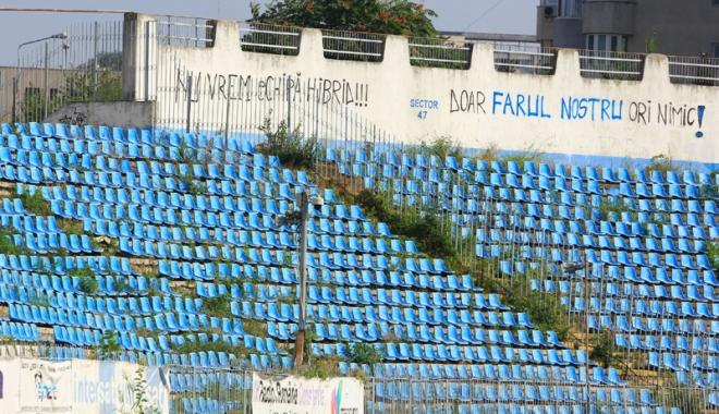 Primăria Constanţa vrea să pună mâna pe stadionul Farul. Va putea fi salvat complexul sportiv de la ruină? - stadionfarulinparagina19-1472392735.jpg