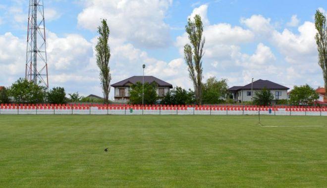 Stadionul de la Techirghiol arată din ce în ce mai bine - stadionul-1591380635.jpg