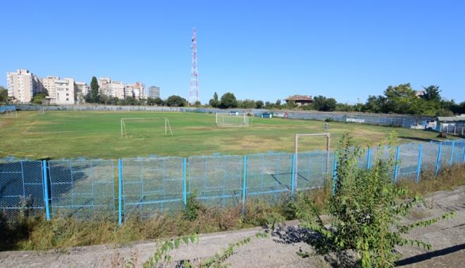 Stadionul