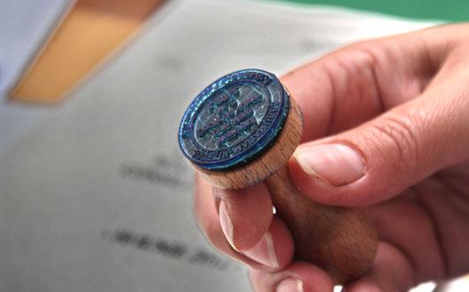 """Foto: USL cere BEC s� clarifice care sunt """"bunurile cu valoare simbolic�"""" ce pot fi oferite aleg�torilor"""