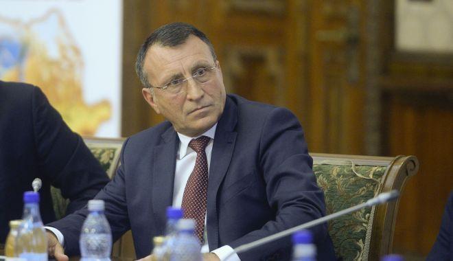 """Paul Stănescu, de la PSD: """"Premierul Cîţu vinde iluzii"""" - stanescudesprecitu-1620410588.jpg"""