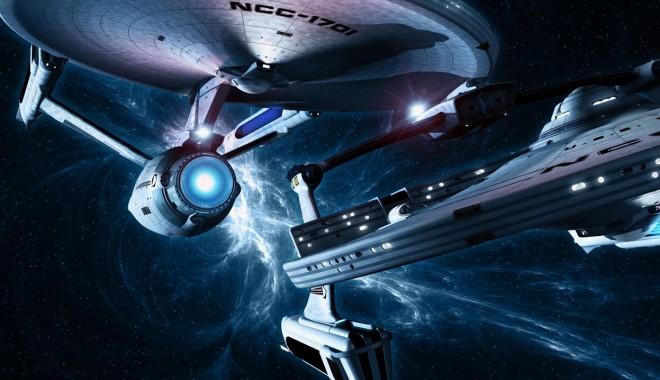 Inventatorul BlackBerry investește 100 mil.dolari în crearea unor aparate precum cele din Star Trek - star-1363795187.jpg