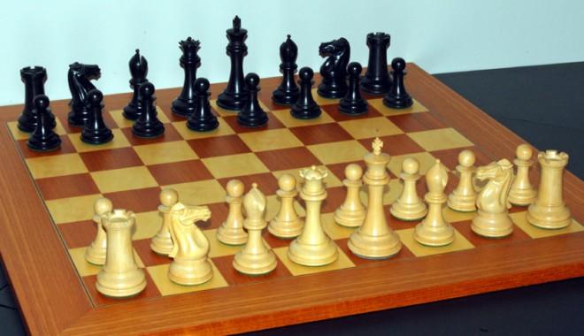 """Start al concursului """"Campioni speciali"""" - start-1400777175.jpg"""