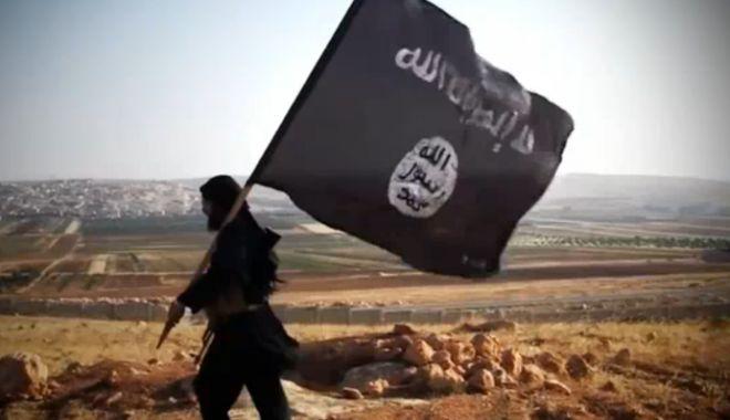 Foto: Liderul din Egipt a reţelei teroriste Stat Islamic a fost ucis