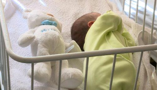 Foto: Teodorovici: Premierul pregătește un program de măsuri care vizează creșterea natalității