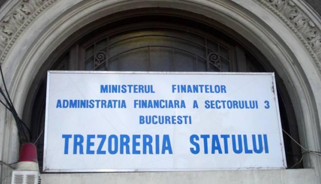 Foto: Statul creditează finalizarea a 222 de proiecte europene