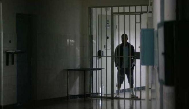 Foto: Ministerul britanic de justiţie ia în considerare ELIMINAREA pedepselor mai mici de 6 luni
