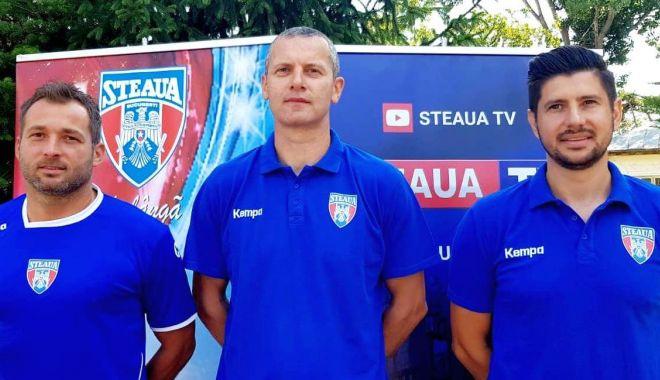 Marius Stavrositu va face parte  din staff-ul tehnic al Stelei București - stavrositu-1593359649.jpg