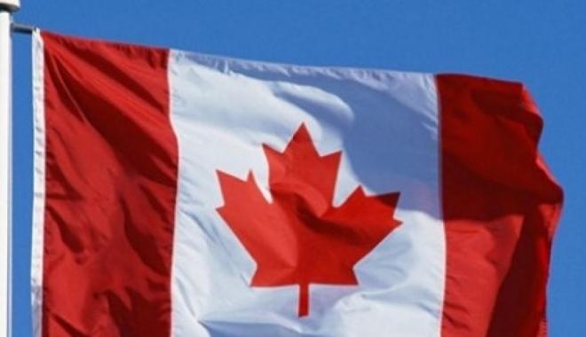 Foto: Canada va acorda permise de şedere temporară cetăţenilor din ţările musulmane