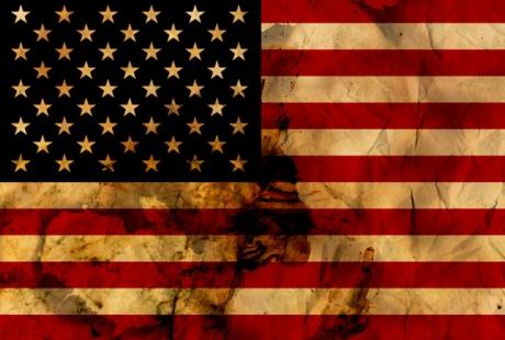 Foto: America intră în faliment