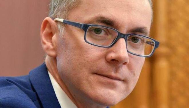 Deputatul Stelian Ion, de la USR, și-a anunțat candidatura la Primăria Constanța - stelianion-1569872706.jpg