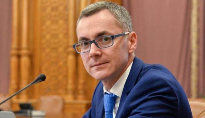Ministrul Stelian Ion a discutat cu ambasadorii statelor UE în România - stelianiondiscutii-1619113008.jpg