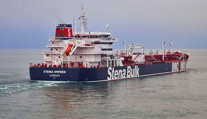 VIDEO / Momentul în care trupele de elită ale Iranului au sechestrat petrolierul britanic Stena Impero - stenaimpero2-1563700383.jpg