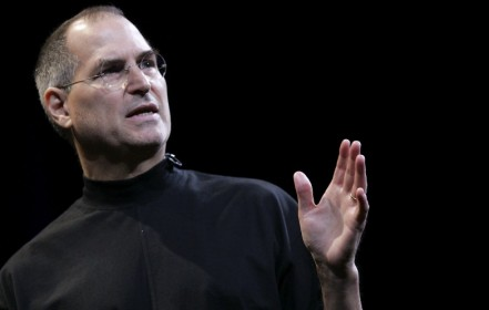 Foto: Cum s-a asigurat Steve Jobs că averea sa nu va fi publică după moarte